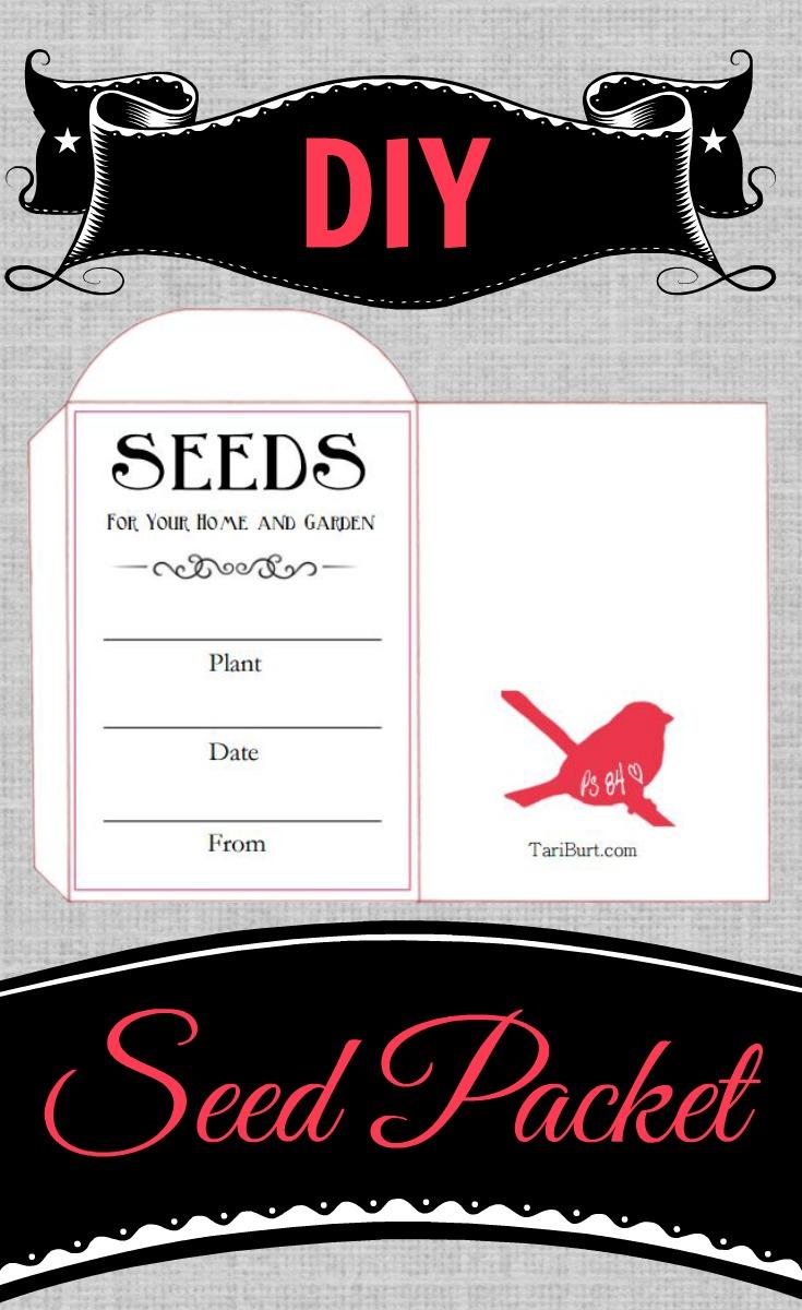 Seed_Packet_Printable