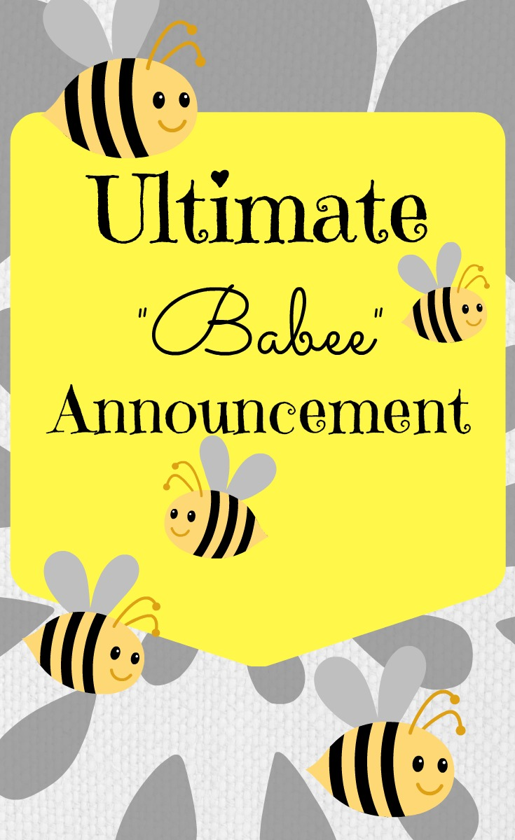 Baby_Announcement